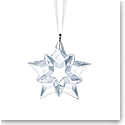 Swarovski Little Star Ornament