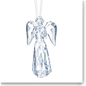 Swarovski Annual Edition Angel Ornament 2019