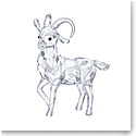 Swarovski Winter Sparkle Ibex
