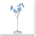 Swarovski Large Flower Dreams Forget-Me-Not