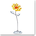 Swarovski Large Flower Dreams, Sunflower