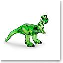 Swarovski Disney Toy Story Rex