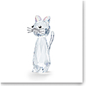 Swarovski Replica Cat