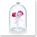 Swarovski In The Secret Garden Rose Bouquet