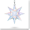 Swarovski Anniversary Ornament 2020, Limited Edition