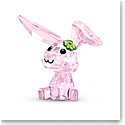 Swarovski Baby Animals, Lucky The Rabbit