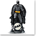 Swarovski Myriad Batman, Large, Limited Edition