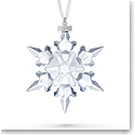 Swarovski Annual Edition 2020 Christmas Ornament
