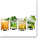 Riedel Mixing Tumbler Rum Set of Four