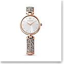 Swarovski Women's Watch Crystal Rock Dream Rock Cal White Pro
