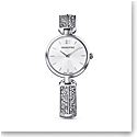 Swarovski Women's Watch Crystal Rock Dream Rock White Stainless Steel