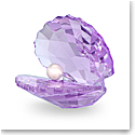 Swarovski Disney The Little Mermaid Shell