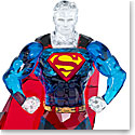 Swarovski Warner Bros. DC Comics Superman
