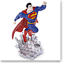 Swarovski Myriad Superman, Limited Edition