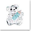 Swarovski My Little Kris Bear Baby