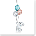 Swarovski My Little Kris Bear Ornament