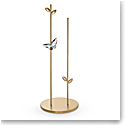 Swarovski Jungle Beats Decor Stand Andoki Large