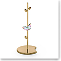 Swarovski Jungle Beats Decor Stand Andoki Small