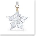 Swarovski Little Star 2021 Ornament