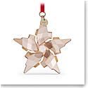 Swarovski Festive Ornament Annual Edition 2021