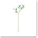 Swarovski Garden Tales Mistletoe