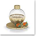 Swarovski Garden Tales Scent Diffuser Container