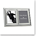 Vera Wang Wedgwood With Love Invitation Picture Frame