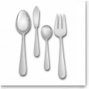 Vera Wang Wedgwood Infinity 4 Piece Hostess Set