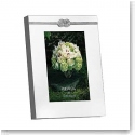 "Vera Wang Wedgwood Infinity 4x6"" Picture Frame"