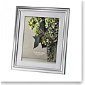 Vera Wang Wedgwood Chime With Grosgrain Matte 8 x 10