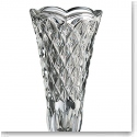 Galway Crystal Ashford Bud Vase