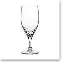 Vera Wang Wedgwood, Sequin Crystal Iced Beverage, Single