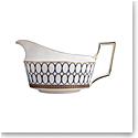 Wedgwood Renaissance Gold Gravy Boat
