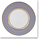 Wedgwood Anthemion Blue Dinner Plate 10.75""