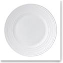 """Wedgwood Intaglio Salad Plate 8"""""""
