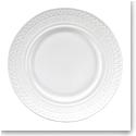 "Wedgwood Intaglio Accent Salad Plate 9"""