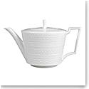 Wedgwood Intaglio Teapot