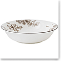 Wedgwood China Parkland Oatmeal Bowl