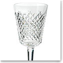 Waterford Alana Continental Champagne Flute, Single, Special Order