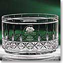Crystal Blanc, Personalize! Concerto Crystal Bowl , Large
