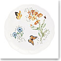 Lenox Butterfly Meadow Dinnerware Monarch Dinner