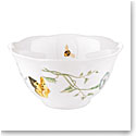 Lenox Butterfly Meadow Dinnerware Rice Bowl