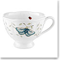 Lenox Butterfly Meadow Dinnerware Cup
