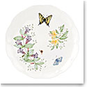 Lenox Butterfly Meadow Dinnerware Tiger Dinner