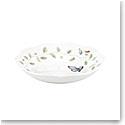 Lenox Butterfly Meadow Dinnerware Pasta Bowl, Single