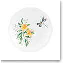 Lenox Butterfly Meadow Dinnerware Party Plate