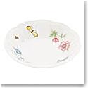 Lenox Butterfly Meadow Dinnerware Fruit Bowl