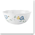 Lenox Butterfly Meadow Dinnerware Serving Bowl Small