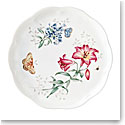 Lenox Butterfly Meadow Dinnerware Fritillary Dinner