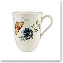 Lenox Butterfly Meadow Dinnerware Fritillary Mug